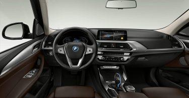 Аналітики з'ясували які системи подобаються водіям найбільше