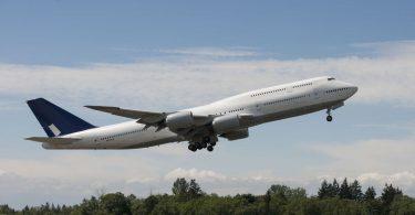 Boeing знімає з виробництва легендарний літак