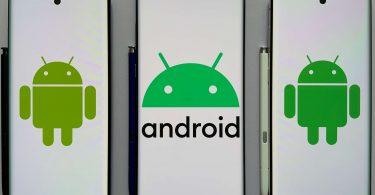 Збір особистих даних в Android-додатках стане більш прозорим