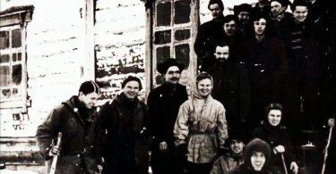 Загибель групи Дятлова офіційно пояснили лавиною