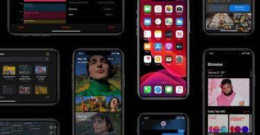 Слух: Apple тестує запуск десктопної macOS на iPhone