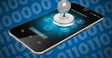 Samsung розробила унікальну технологію розблокування смартфонів