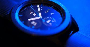 Розкрито нові функції смарт-годинника Samsung Galaxy Watch 3