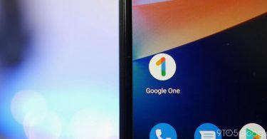 Google запустить безкоштовну альтернативу iCloud для Android і iOS