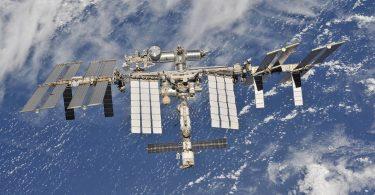 Оголошені учасники першої в історії приватної місії на МКС