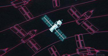 Amazon анонсувала свою альтернативу супутниковому інтернету Ілона Маска