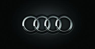 У чотирьох моделей Audi виявили небезпечну несправність
