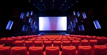 Названі жанри фільмів, які допомагають легше пережити пандемію