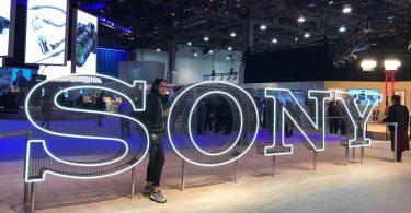 Sony змінила свою назву вперше за більш ніж 60 років