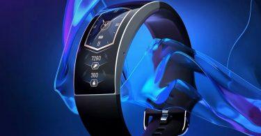 Нова технологія значно розширює можливості переносних пристроїв
