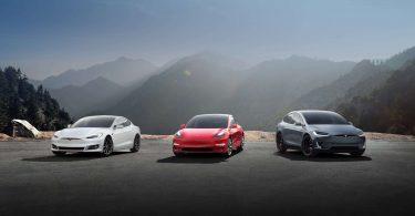Які електромобілі найшвидше втрачають у ціні (топ-8)
