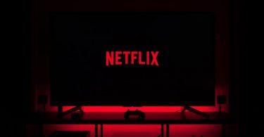 Netflix склав рейтинг своїх найпопулярніших фільмів
