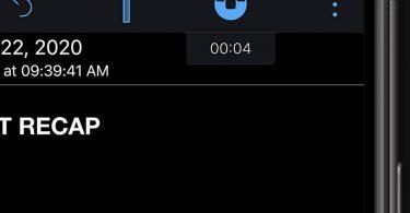 На Android портували корисну функцію з iOS 14