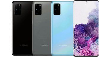 Смартфони Samsung отримають одну з корисних функцій iPhone