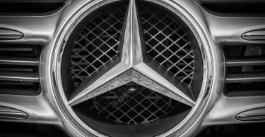 Mercedes отримає автопілот для заторів