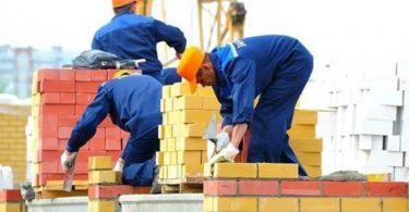 Об'єкти Великого будівництва готові на 67%