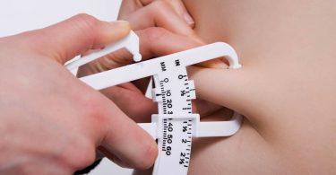 Знайдено спосіб швидко позбавити людину від зайвої ваги