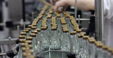 В Україні з'явилися приватні виробники спирту