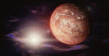 Дослідники запропонували ідеальне місце для створення колоній на Марсі та Місяці