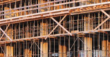 Розроблено технологію надшвидкого будівництва житла