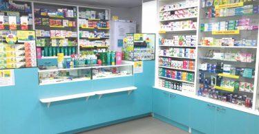 Українці озвучили місячні витрати на ліки