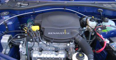 Експерти назвали найбільш надійні сучасні двигуни автомобілів