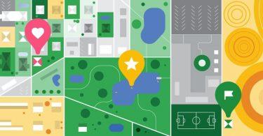 У «Google Картах» з'явилася нова корисна функція