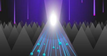 Фотони світла