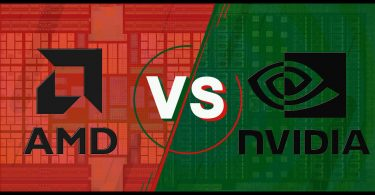 Ритейлер порівняв статистику браку відеокарт AMD c NVIDIA