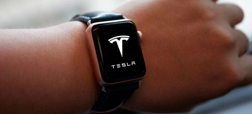 Tesla Xplora