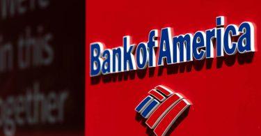 Американець через банківську помилку став багатшим на $2,5 млрд