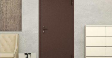 Как выбрать двери в Запорожье: на что следует обращать внимание – магазин дверей «Zimen.ua»