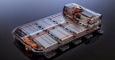 Нова технологія дозволить значно збільшити автономність електромобілів