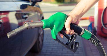 Експерти розповіли про наслідки змішування бензину з різним октановим числом