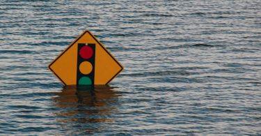 До 2100 року кількість повеней збільшиться на 50%