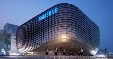 Samsung випустила бюджетний 5G-смартфон, недорогий планшет і фітнес-трекер