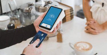 Дослідники знайшли спосіб обходу PIN-кодів при безконтактній оплати картами Visa