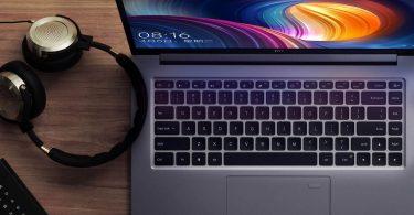 Названі найпопулярніші виробники ноутбуків в 2020-му