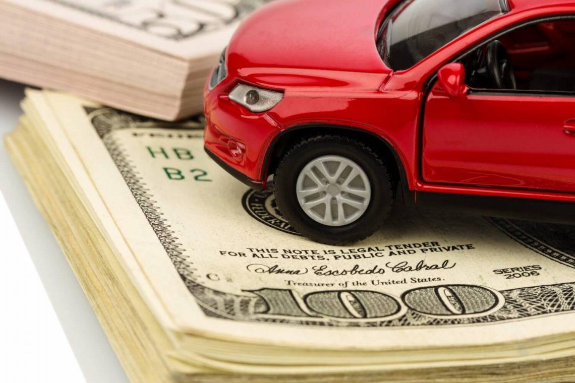 автоломбард кредиты под залог автомобилей мастер займ