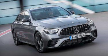 Експерти назвали авто преміум-класу з сильним падінням цін після 3 років експлуатації