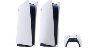 Sony назвала точну дату і ціну Play Station 5