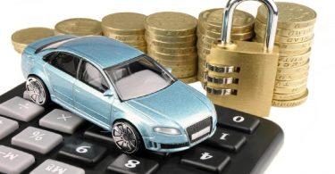 Страхування авто Україні: в яких випадках можуть відмовити у виплаті