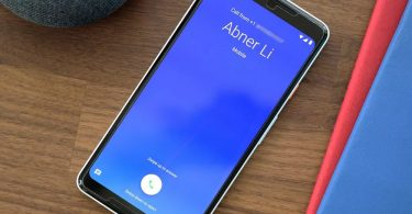 Корисна функція Google Pixel стане доступна на інших смартфонах