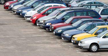 Розкрито популярну схему шахраїв при купівлі-продажу автомобілів з пробігом