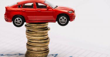 Скільки коштує утримання автомобіля в Україні: підрахунки
