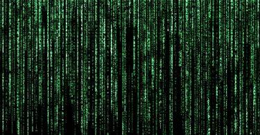 Штучний інтелект написав статтю про права ШІ