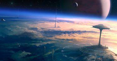 Астрономи оголосили результати амбітного проекту з пошуку позаземного життя