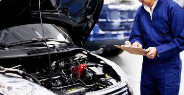 5 речей, які потрібно регулярно перевіряти в автомобілі