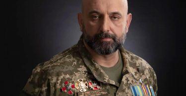 РНБО: Війну на два фронти ми не потягнемо
