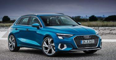 Названо кращі автомобілі 2020 року для покупців
